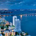 Miami, Florida Travel Guide
