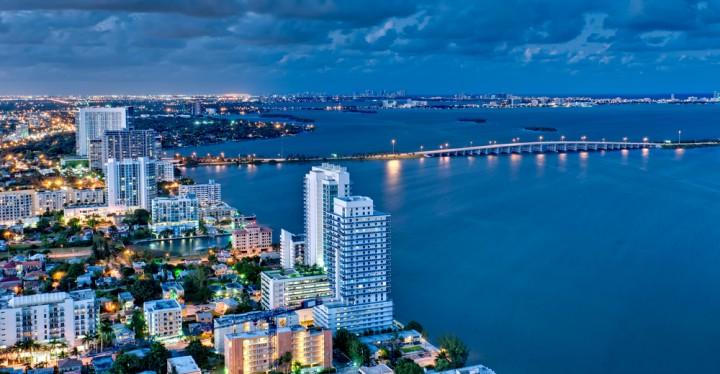 Miami, Florida (3)