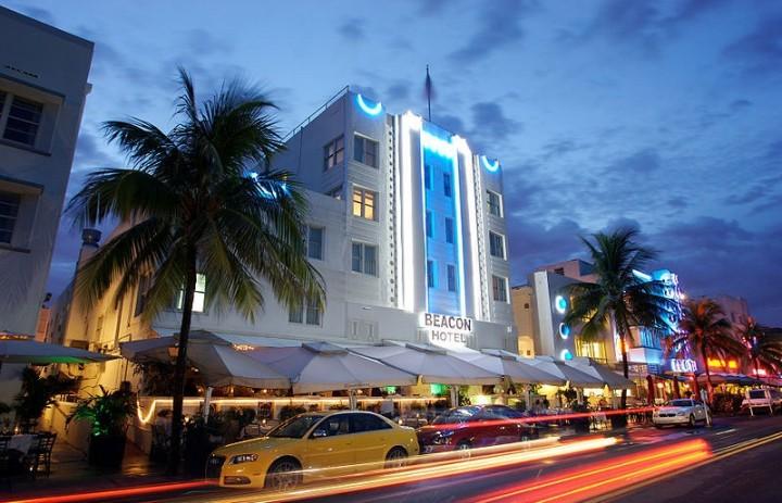 Miami, Florida (4)