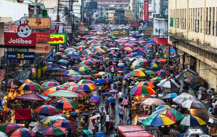 Philippines_Markets