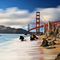 San Francisco, California – USA