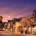 Santa Fe, New Mexico – USA
