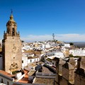 Seville, Spain Travel Guide