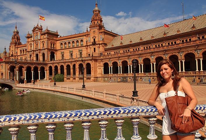 Seville University