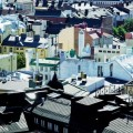 Helsinki, Finland – City of Design