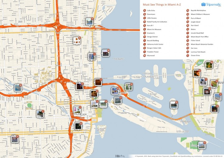 miami-attractions-map