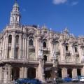 Havana, Capital of Cuba