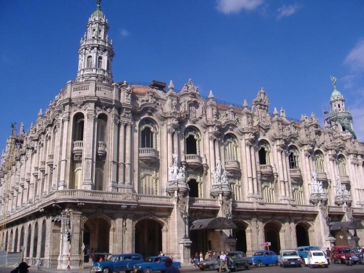 Havana Cuba (2)