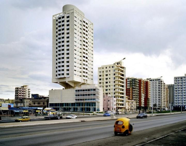 Havana Cuba (3)